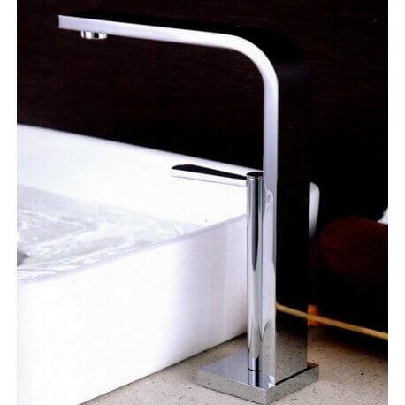 robinet mitigeur lavabo sureleve chrome sign Résultat Supérieur 15 Beau Mitigeur De Lavabo Photos 2018 Kse4