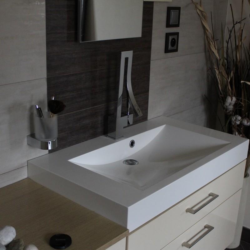 Robinet lavabo design evier design cuisine evier design for Lavabo inox cuisine