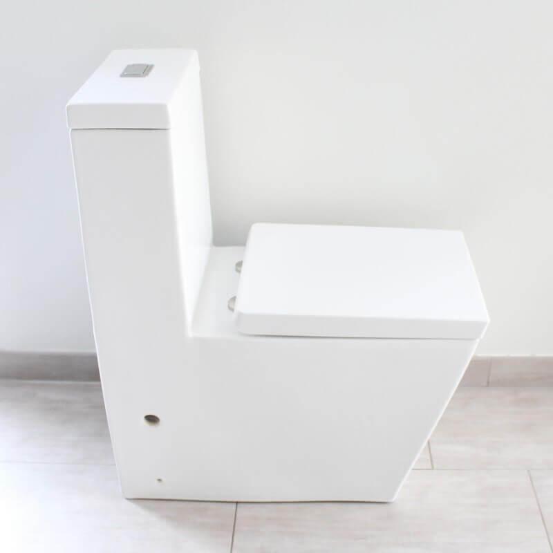 wc design poser monobloc 36x66x82 cm c ramique blanc connect. Black Bedroom Furniture Sets. Home Design Ideas