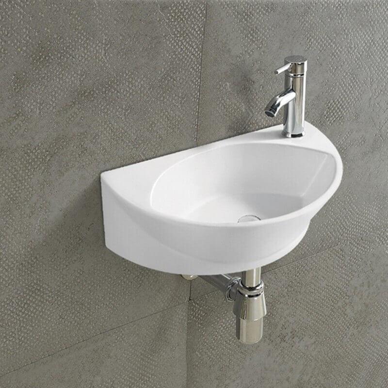 catgorie lavabo et vasque page 9 du guide et comparateur d 39 achat. Black Bedroom Furniture Sets. Home Design Ideas