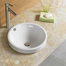 mitigeur haut vasque poser robinet vasque poser. Black Bedroom Furniture Sets. Home Design Ideas