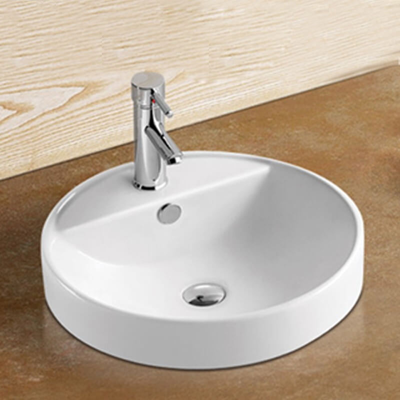 robinet mitigeur lavabo r tro pour lavabo et vasque chrom. Black Bedroom Furniture Sets. Home Design Ideas
