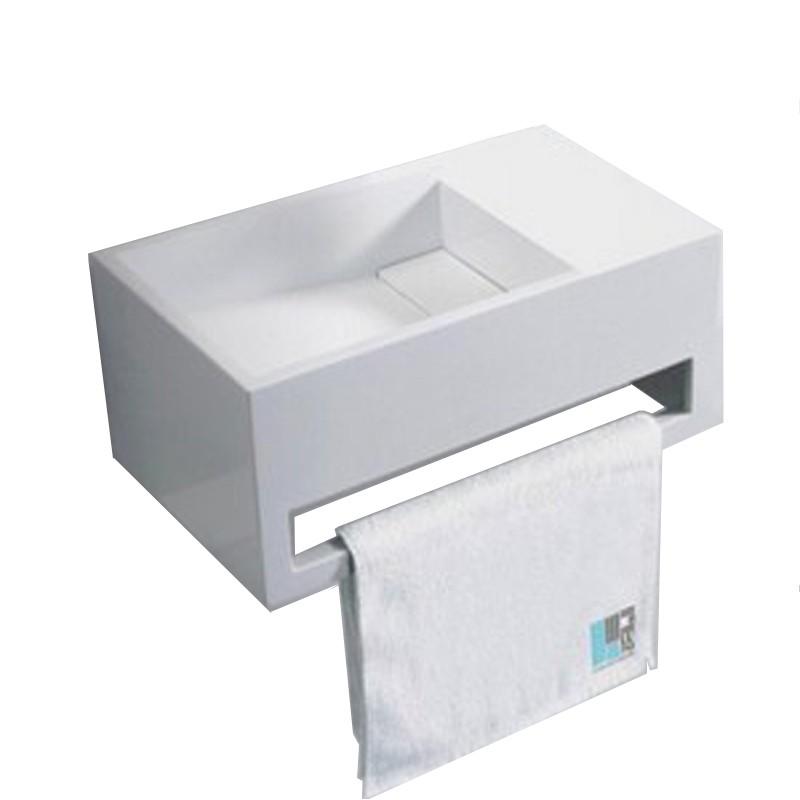 ruedubain.com/1783-thickbox_default/lave-main-avec-porte-serviette-48x30-cm-composite-blanc-mat-wishe.jpg