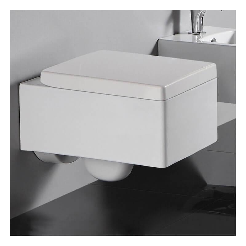 catgorie cuvette wc page 3 du guide et comparateur d 39 achat. Black Bedroom Furniture Sets. Home Design Ideas