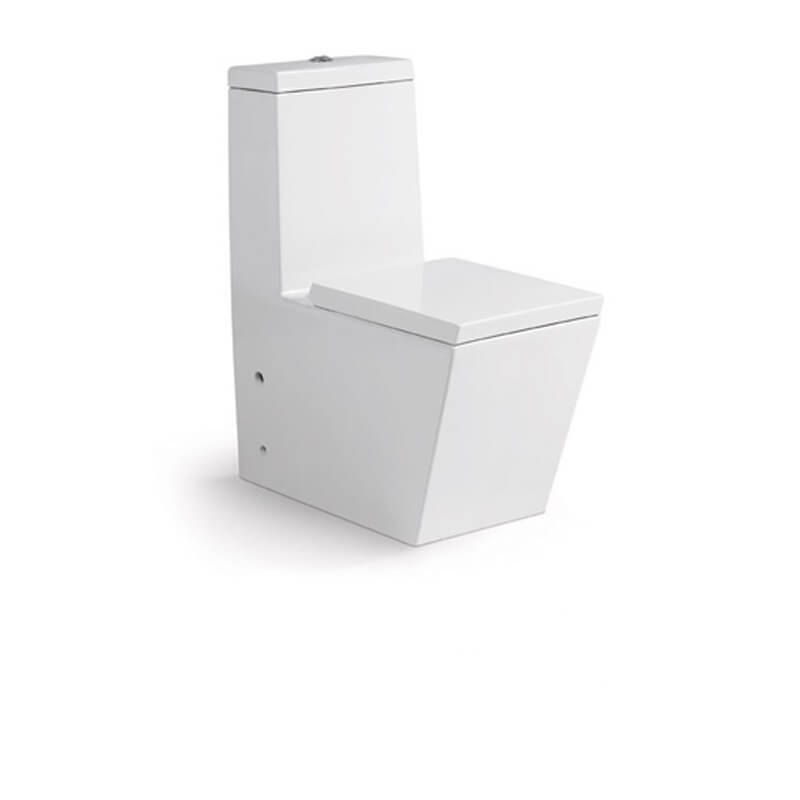 wc design poser monobloc 36x66x82 cm c ramique blanc connect. Black Bedroom Furniture Sets. Home Design Ideas