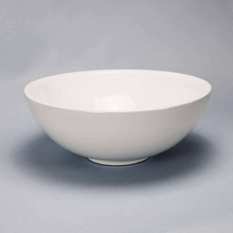 vasque poser ronde c ramique pop vasque poser ronde rue du bain. Black Bedroom Furniture Sets. Home Design Ideas