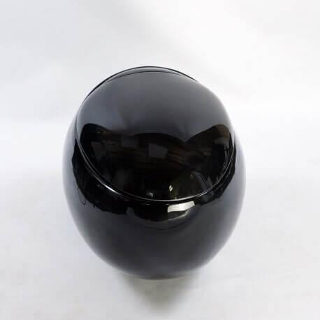 Cuvette wc noire toilette uf wc suspendu design rue for Comcuvette wc suspendu noir