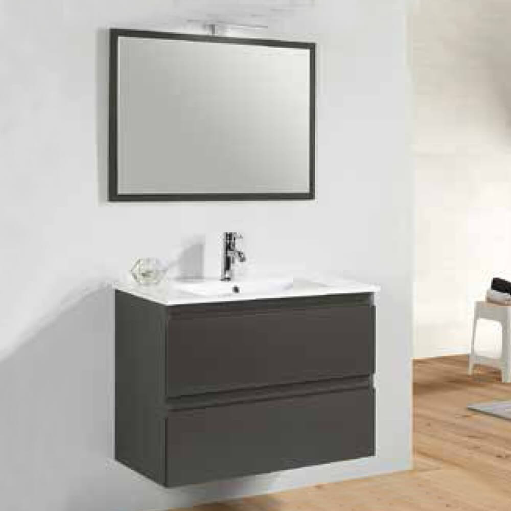 grande vasque salle de bain 2 robinets excellent meuble salle de bain robinet mural u lombards. Black Bedroom Furniture Sets. Home Design Ideas