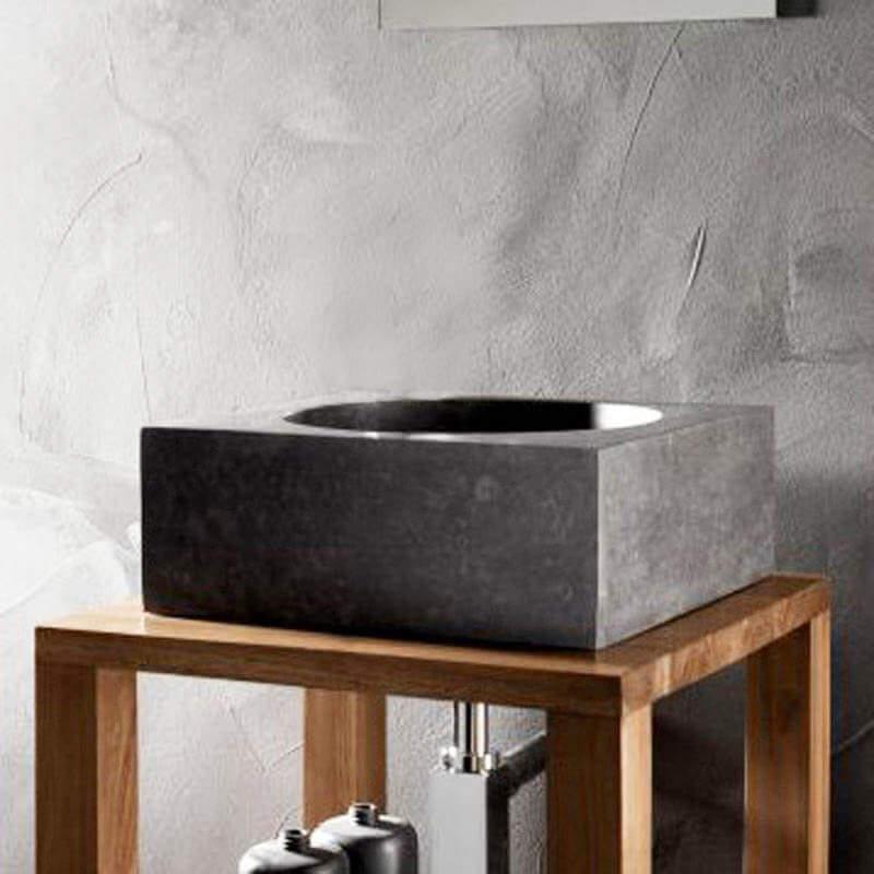 traitement hydrofuge pierre naturelle free traitement hydrofuge pierre naturelle with. Black Bedroom Furniture Sets. Home Design Ideas