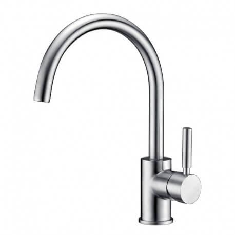 robinet mitigeur vier vasque allure robinet cuisine. Black Bedroom Furniture Sets. Home Design Ideas